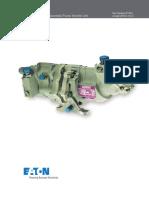TF500-1C_MPHV3-115-1C PTU