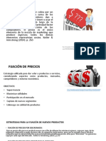 PRESENTACIONES  SEMANA 5 MERCADOTECNIA.pdf