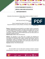 co_3_Geracao_Afrotombameto_Baiana.pdf
