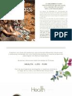 Catálogo Milamores 2020 (2)