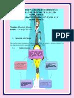 CTipo de empresas- Gestion.pdf