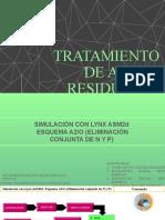FINALTAR (1).pptx