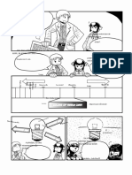 The manga guide to electricity ( PDFDrive.com )[001-120][105-120].en.pt