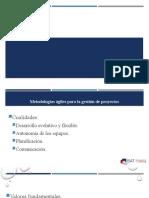 2 Metodologias_Agiles (1)