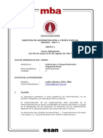 silabos ARBAIZA-FORMATEADO (3)