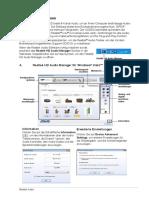 G_Realtek_Audio_v1.0.pdf