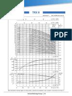 TRX_Vertical Multistage Inline_2019-16