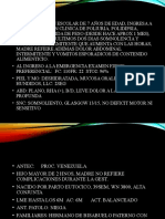 CETOACIDOSIS DIABETICA - LEONARDO.pptx