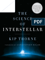 The Science of Interstellar[001-138].en.pt