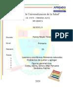 SEGUNDO GRADO DE MODULO -CHIGNIA ALTA 2020.docx