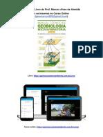 fisica_quantica.pdf