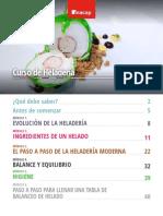 Curso_de_Heladería