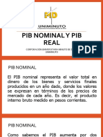 PIB Nominal Y Real.pptx