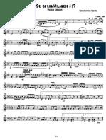 # 17 - Trumpet in Bb 3.pdf