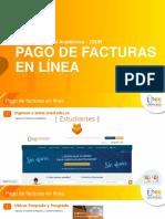 Instructivo pagos en linea (2).pdf