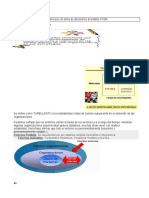 MATERIAL CLASE 4.docx