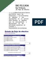 EFE-practica.xlsx