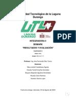 trabajo final integradora.pdf