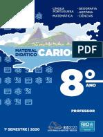 livro-do-professor-8º-ano-1º-semestre-2020.pdf