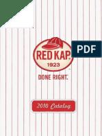 2010_RedKap_catalog