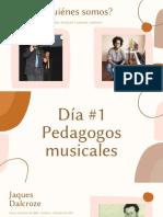 Día #1 pedagógos musicales.pdf