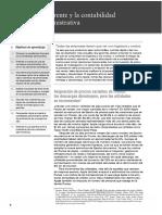 Cap+¡tulo 1 y 2 un enfoque gerencial.pdf