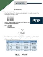 Ejemplo_por_Unidades_de_Producci_n.pdf