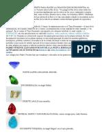 FLOR DE LIS.docx