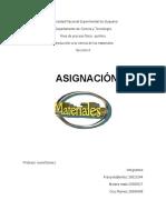 trabajo de ciencia (3).docx