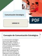 TÉCNICAS DE EXPOSICIÓN DE IDEAS.pptx