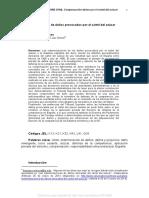 L33- Compensación de daños provocados por el cártel de azúcar (Francisco Marcos).pdf