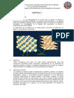 CAPITULO_1_sistematica[1]