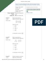 Expresiones racionales y radicales.pdf