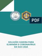 SOLUCAO-CASEIRA-DE-AGUA-SANITARIA-CONTRA-O-CORONAViRUS-1 (1)