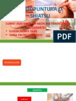 DIGITOPUNTURA O SHIATSU-ILP-ELODIA