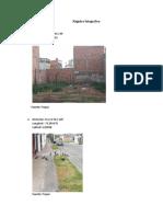 Fotografías de aspectos ambientales.docx