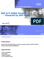 S4 HANA FINANCE _TRAINING_28-30th sept_Final.pptx