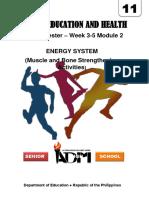 PE-Health-11-Ist-Semester-Module-2-Energy-System-Version-3 (1).pdf