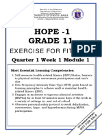 HOPE 1_Q1_W1_Mod1.pdf