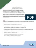 SKF Carta de Productos PT.pdf