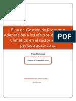 Plan GdRyACC Agrario al 2012.pdf