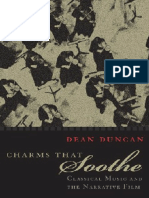 Charms that soothe classical music and the narrative film by Dean Duncan (z-lib.org).pdf