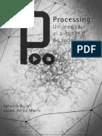 Processing un lenguaje al alcance de todos.pdf