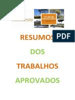 03 - Produção bibliográfica - 2014 - CIELLI - Maringá - Publicação - Resumo publicado pg 492 - IMPRIMIR.pdf
