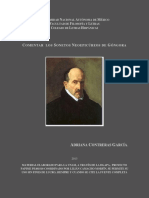 COMENTAR SONETOS GONGORINOS.pdf