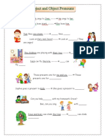 subject-and-object-pronouns