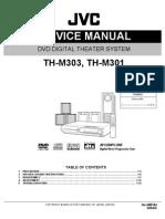 JVC TH-M606_603_sm