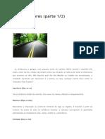 Os Dez Fatores (parte 1_2) - Documentos Google