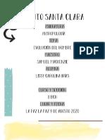 evolucion del hombre_.pdf