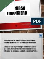 Clase 10 Recurso Financiero